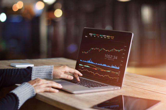 beleggingsrekening openen