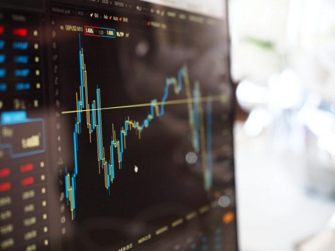 flatex stopt met gratis beleggen_beleggenvergelijken_com