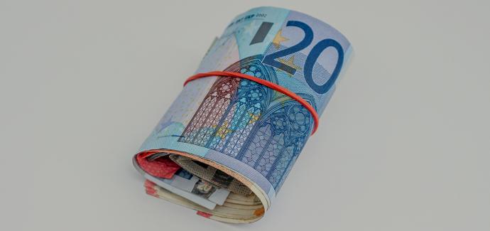 Beleggen of sparen_beleggenvergelijken_com